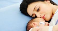 Bebek ağlamalarını analiz eden cihaz geliştirildi