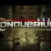 Conquerium Oyunu