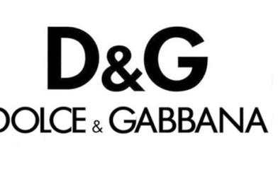 Dolce Gabbana öfke nedeniyle kapalı
