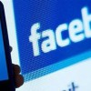 Facebookun yeni özelliği: Trending Topics