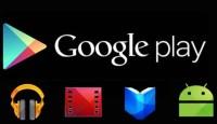 Googledan dev müzik hamlesi – 5.5 milyon müzik eserine erişebileceğiz