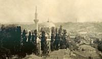 İstanbulun bu semtine neden Cerrahpaşa denildi?