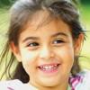 Mutlu çocuk büyütmenin yolları