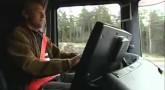 Scania Yeni Teknoloji