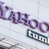 Yahoodan iki yıl sonra bir ilk