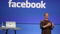 Facebook'un Kurucusu Çince Öğrenmiş