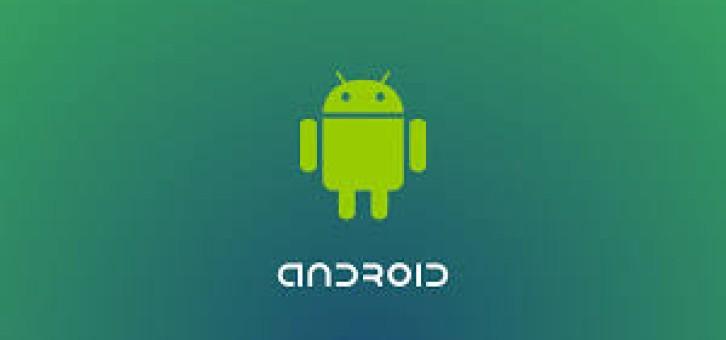 Android Telefona Nasıl Format Atılır?