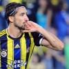 Fenerbahçe'de 2 Yıldızdan Kötü Haber