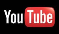 Youtube'taki Reklamlar Nasıl Kapatılır?