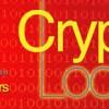 Cryptolocker Ttnet Dosya Şifreleme virüs uyarısı