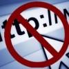 İnternette yasaklı sitelere nasıl girilir ?
