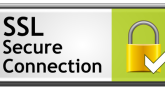 Hangi SSL'i kullanmalıyım? Doğru SSL Seçimi Nasıl Olmalı?