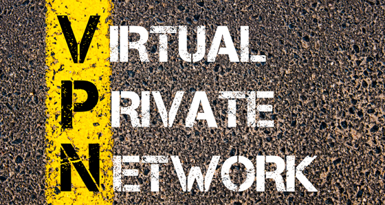 vpn-nedir-virtual-private-network